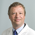 Photo of Udo (Udo)  Hoffmann, MD