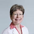 Photo of Lynne  Brodsky, MD