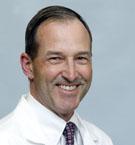 Photo of Daniel G. Deschler, MD