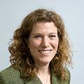Photo of Elyse (Elyse) R. Park, PhD