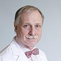 Photo of Ronald Jon Kulich, PhD