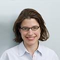 Photo of Rebecca  Kolp, MD
