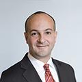 Photo of Joseph R. Betancourt, MD
