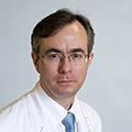 Photo of Robert Stephen Makar, MD, PhD