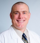Photo of William (Darrin) D. Clouse, MD