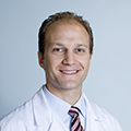 Photo of Steven A. Lubitz, MD, MPH