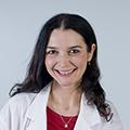 Photo of Mirela  Simon, MD