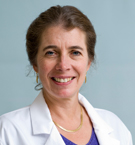 Photo of Karen J. Krag, MD