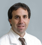 Photo of James Ian Weitzman, MD