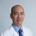 Neal Chen