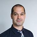 Photo of Sebastian H. Unizony, MD