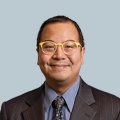 Photo of Roy  Phitayakorn, MD