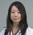 Photo of Yingbing  Wang, MD