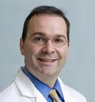 Photo of Derek B. Chism, MD