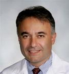 Photo of William V. Kastrinakis, MD