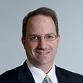 Photo of Jonathan Michael Winograd, MD