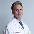 Photo of Thomas Francis Holovacs, MD