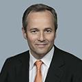 Photo of Mathew M. Avram, MD