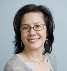 Photo of Laura J. Hu, MD