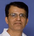 Photo of Vipin  Mehta, MD