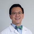 Photo of Richard (Rick) JaeBong Lee, MD, PhD
