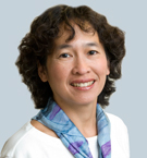 Photo of Mai Truc Phan, MD