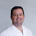 Photo of William John Benedetto, MD