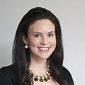 Photo of Pamela S. Jones, MD