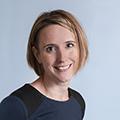 Photo of Caroline L. Sokol, MD, PhD