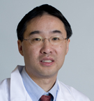 Photo of Kevin E. Chan, MD