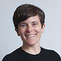Photo of Emily B. Rubin, MD