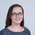 Photo of Whitney B. Schutzbank, MD, MPH
