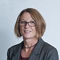 Photo of Jeanne L. MacDonald, MD