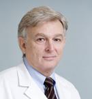 Photo of Harry L. Shapiro, MD