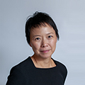 Photo of Jeanhee  Chung, MD