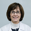 Photo of Denise Renaud Hirsch, MD