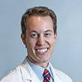 Photo of Brian Skotko, MD, MPP