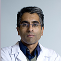Photo of Anand  Viswanathan, MD, PhD