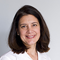Photo of Ana Maria (Ana)  Rosales, MD