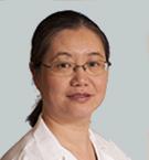 Photo of Chunmei  Huang, MD, MS
