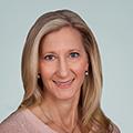 Photo of Leslie S. Kerzner, MD