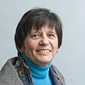 Photo of Dominique  Vo, MD, MPH