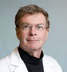 Photo of David Curtis Wilbur, MD