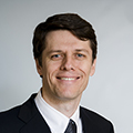 Photo of Paolo  Cassano, MD, PhD