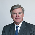 Photo of Douglas (Doug) Middleton Dahl, MD