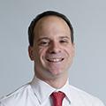 Photo of Benjamin K. Brent, MD