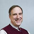 Photo of John Ross Clark, MD
