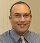 Photo of Ramon A. Franco, MD