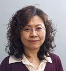 Photo of Hua AnnJenny Lu, MD, PhD