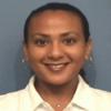 Photo of Christiana A. Iyasere, MD